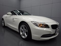 BMW Z4 sDrive20i
