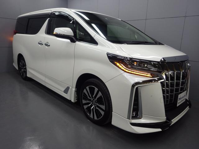 トヨタ 3.5SC
