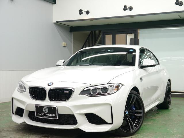 BMW MDCT 1オナ コンフォA 黒革 HDDナビ 新車保証