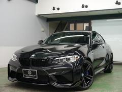 BMWインテリジェントS コンフォA 黒革 HDDナビ 新車保証