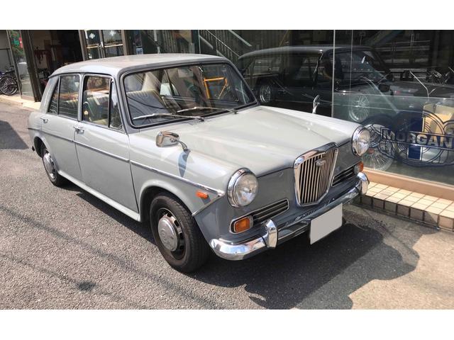 「その他」「ウーズレーその他」「その他」「東京都」の中古車