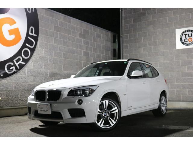 BMW sDrive 18i 1オナ ナビTV 2年保証付
