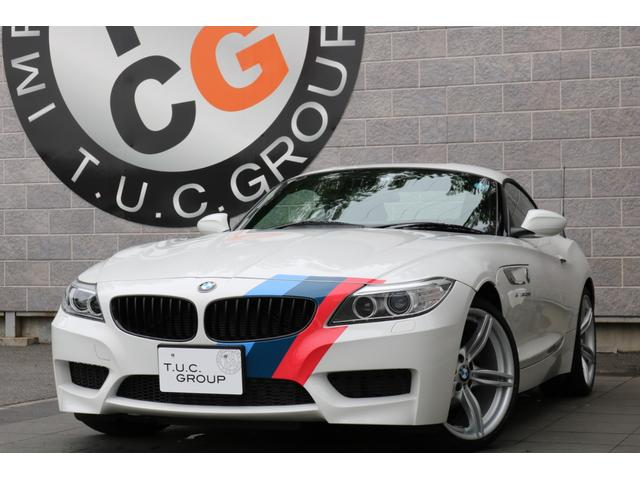 BMW sDrive20iGTスピリット 60台限定  2年保証