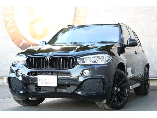 BMW リミテッドブラック 限定車 1オナ 黒革 ナビTV 新車保証
