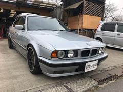 BMW520i E−HB20 検32.3