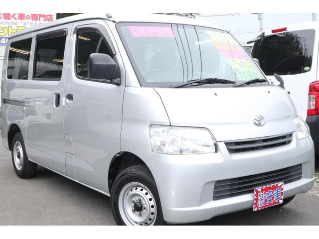 トヨタ GL ETCキーレスPW タイミングチェーン