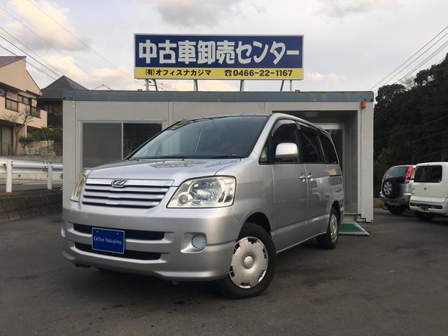 トヨタ X Vセレクション ナビ バックカメラ キーレス C24