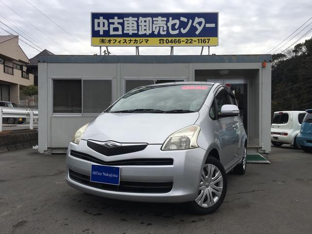 トヨタ G クルコン パドルシフト 記録簿 ETC キーレス