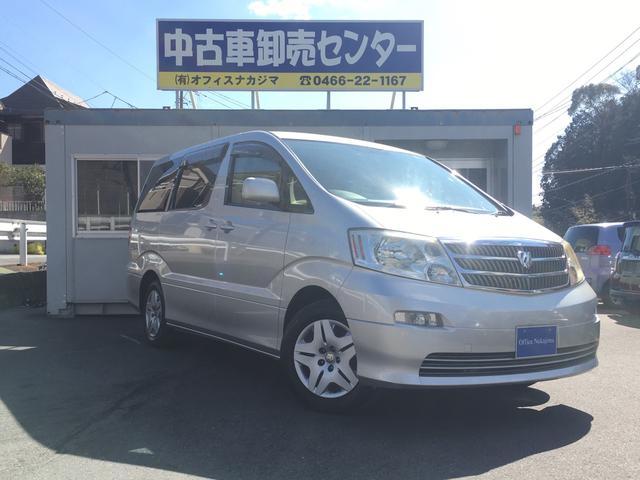 トヨタ AX キーレス ETC オートライト 禁煙車 社外シフトノブ