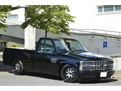 シボレー C−1500委託車・レギュラーキャブ フレームオフ・フルレストア・