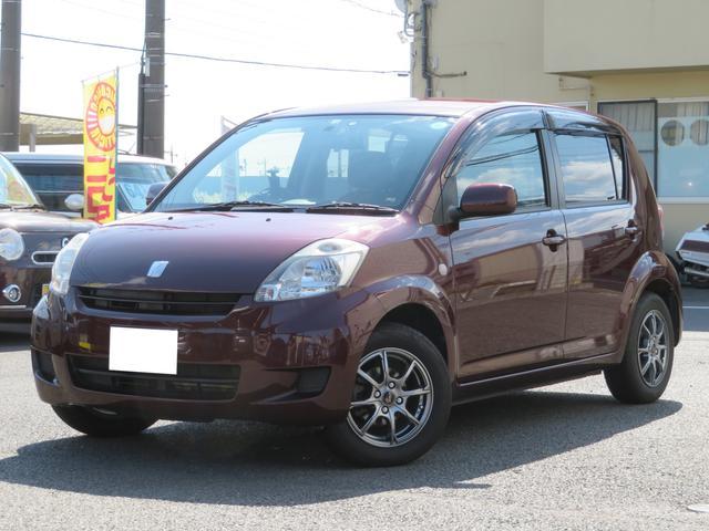 トヨタ X アドバンスドエディション キセノン ETC ドライブレコーダー
