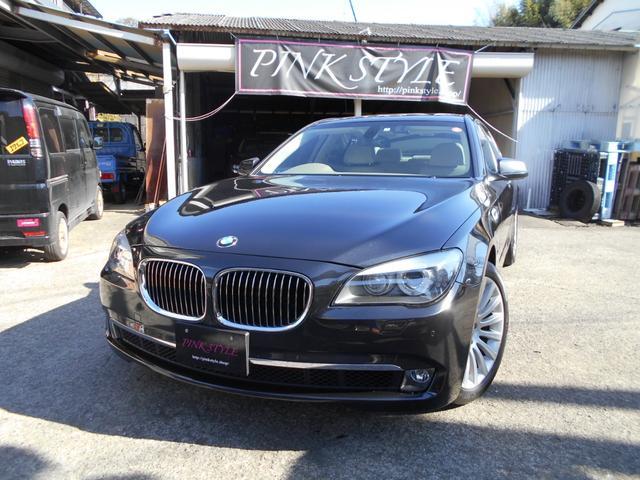 BMW サミットエディション 限定20台 サンルーフ