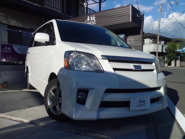 トヨタ S ETC  ナビ
