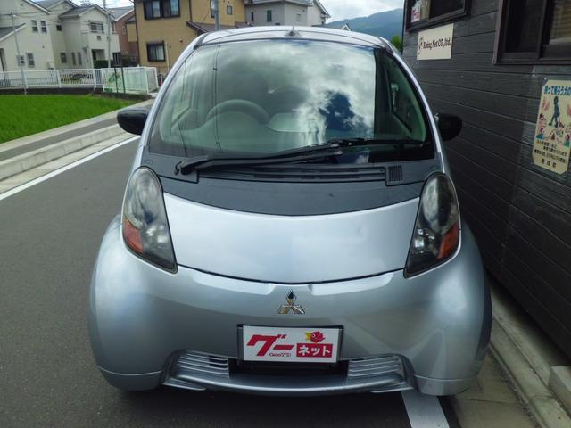 「三菱」「アイ」「コンパクトカー」「神奈川県」の中古車