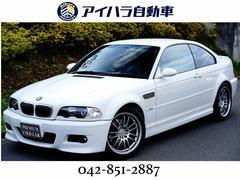 BMWM3 SMGII ボルク18インチAW 右H クラッチ交換