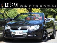 VW イオスV6