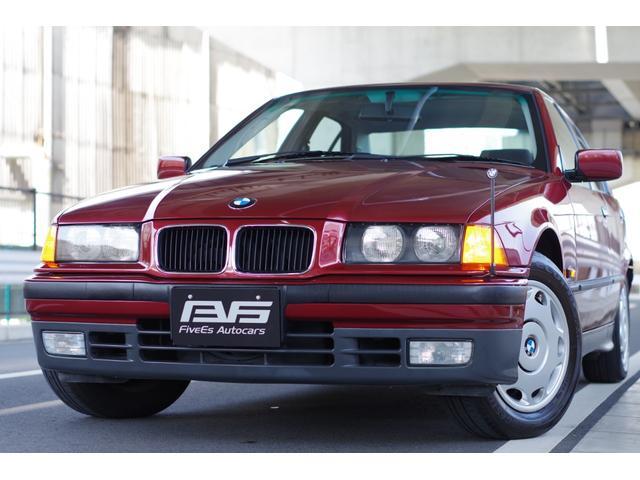 3シリーズ(BMW) 318i 記録簿 当店ユーザー買取車2オーナー 走行2.4万km バックカメラ ルーフライニング&Aピラートリム交換歴有 中古車画像