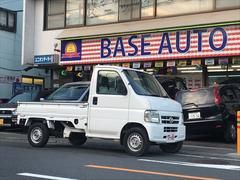 アクティトラックSDX 5MT 4WD