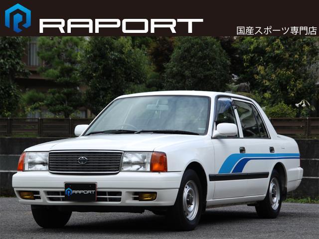 トヨタ  ガソリン車 教習車 自家用OK 3Sエンジン マニュアル TA-SXS13Y