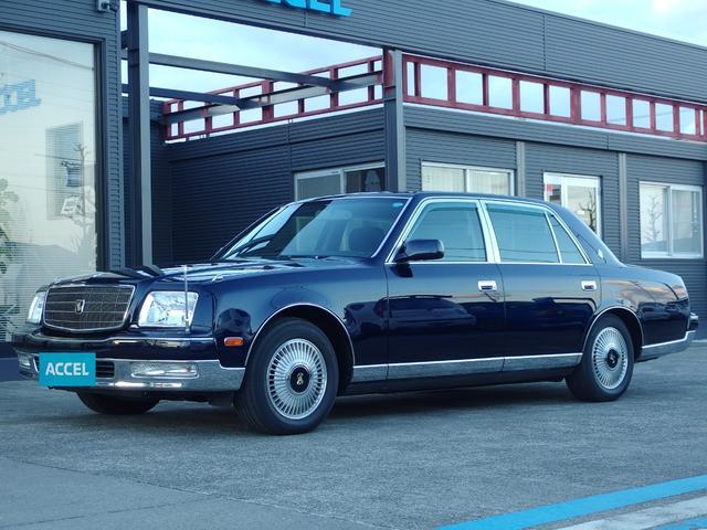 トヨタ 後期型 フロアAT デュアルEMV Bカメラ 摩周ブルー