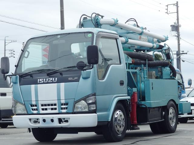 「その他」「エルフトラック」「トラック」「静岡県」の中古車