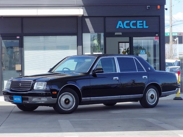 トヨタ 標準仕様車 デュアルEMVパッケージ GZG50 中期型 LEDテール 6速AT フロアシフト ドアミラー車 革シート 神威エターナルブラック202 平成17年から30年の記録簿有り