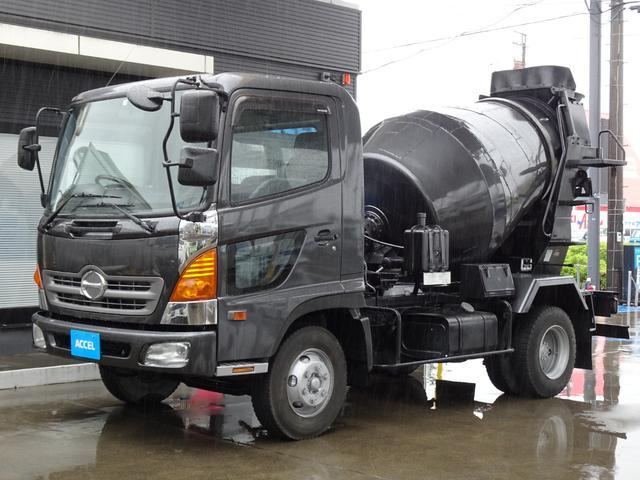 「その他」「レンジャー」「トラック」「静岡県」「(有)アクセル自動車販売」の中古車