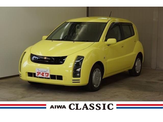 トヨタ 1.3L 純正ナビ 純正オーディオ 電格ミラー PW