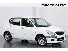 ストーリアX4 限定車 710ccターボ 4WD 5速MT