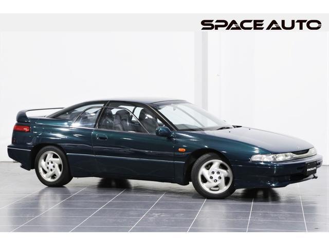 スバル S40II 特別仕様車