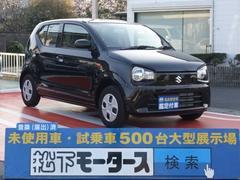 アルトL/キーレス/シートヒーター/CVT車/ディーラー試乗