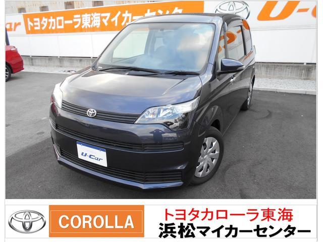 トヨタ F CDチューナ タイヤ新品 ワンオーナ 禁煙車 1年保証