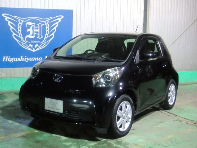 トヨタ 100G レザーパッケージ ナビ地デジ ETC キーフリー
