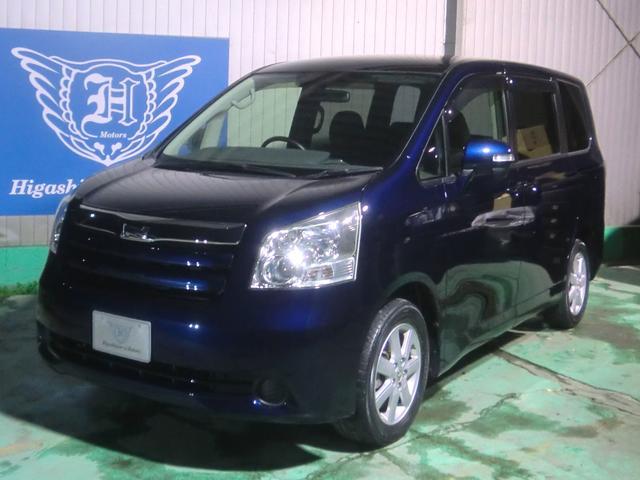 トヨタ X Lセレクション ナビ地デジ フリップダウン ワンオーナー