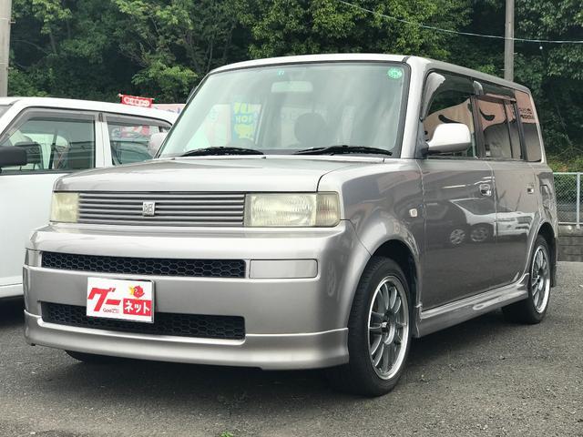 トヨタ S Wバージョン 4WD フルセグメモリーナビ 社外アルミ