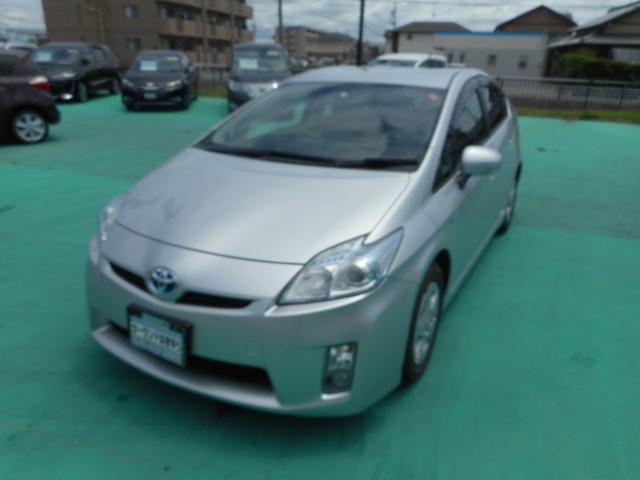 トヨタ S SDナビ ワンセグ ETC