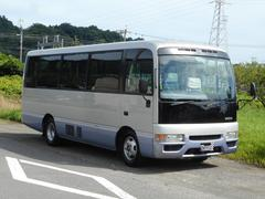 シビリアンバス1ナンバー登録 普通免許可 リフト キャンピング トランポ