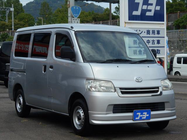 トヨタ GL・タイミングチェーン・エアコン・パワーウインドー