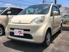 ライフF 軽自動車 インパネAT エアコン 4人乗り 記録簿