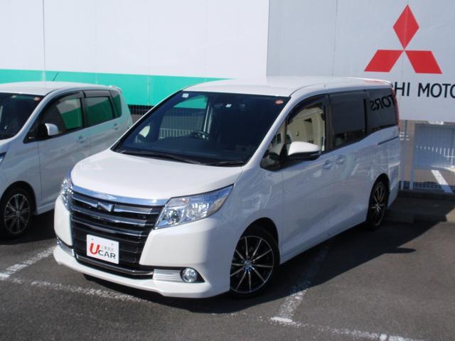 トヨタ G SDナビ フルセグTV バックカメラ ETC