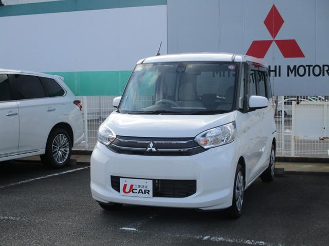 三菱 G e-アシスト SDナビ バックカメラ フルセグTV