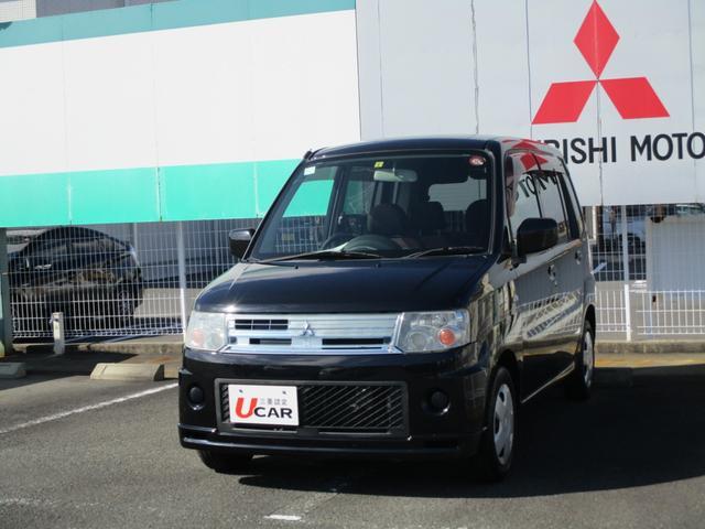 三菱 G HDDナビ フルセグTV