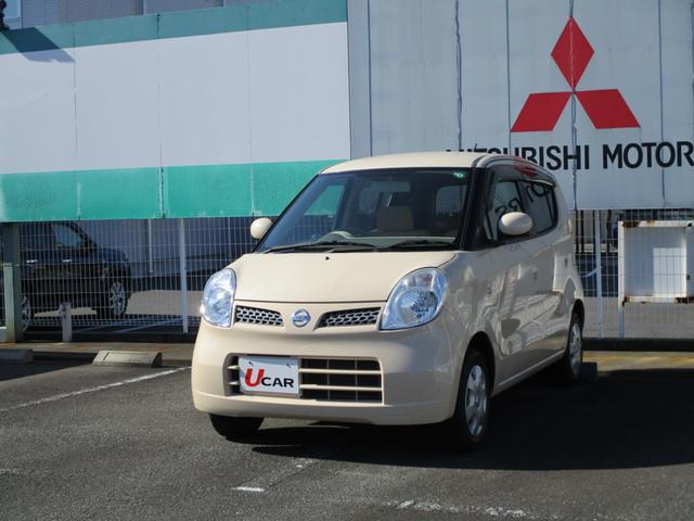 日産 E 純正オーディオ 運転席助手席エアバック パワステ オートエアコン パワーウィンドウ キーレス タイヤ4本新品