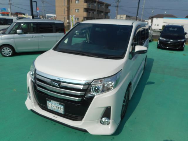 トヨタ Si タイヤ4本新品 TRDエアロ LED ETC