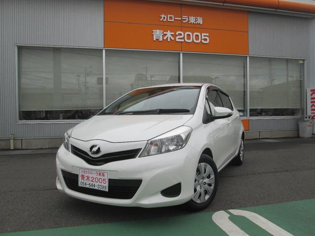 トヨタ U HDDナビ バックモニター ETC HIDヘッドライト