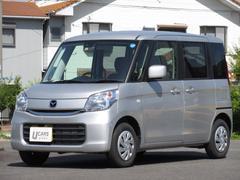 フレアワゴンXE車いす移動車リアシート付 メーカー保証継承 福祉車両