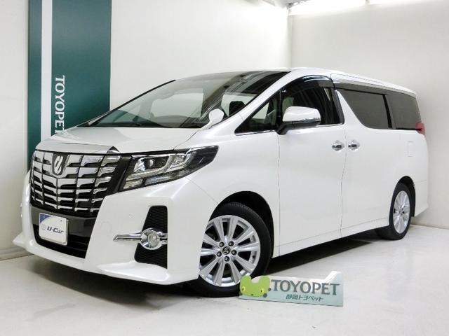 トヨタ 2.5S メモリーナビ 両電スラ タイヤ新品