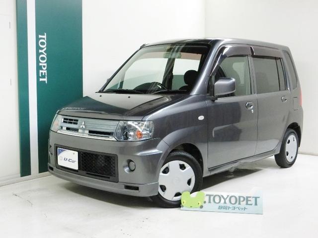 三菱 G HID ETC CDデッキ 禁煙車 タイヤ新品