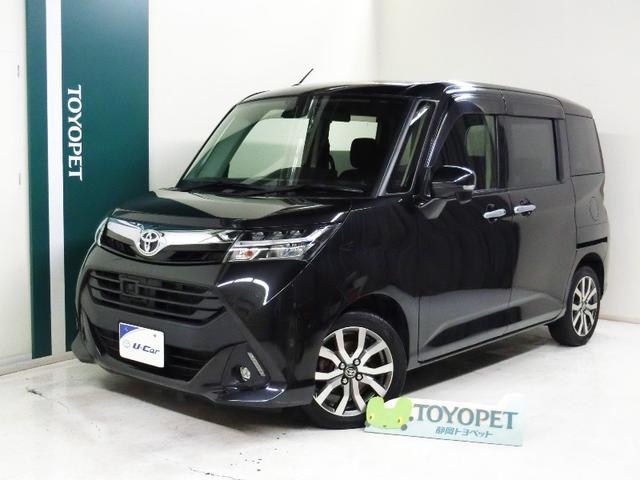 トヨタ G-T スマアシII 純正ナビ タイヤ新品