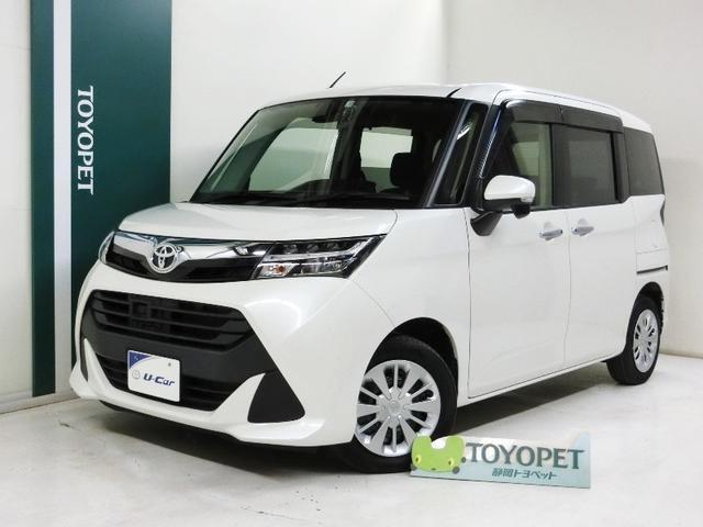 トヨタ G S スマアシII 純正ナビ ETC LED 禁煙車